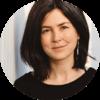 Michelle Yandle - Nutritionist - Author - Speaker