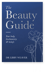 The Beauty Guide