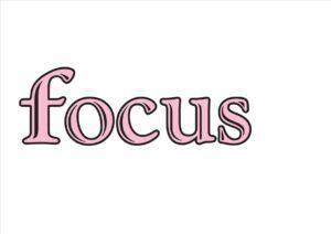 Focus Magazine review