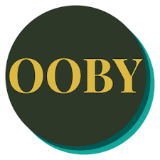Ooby Magazine review